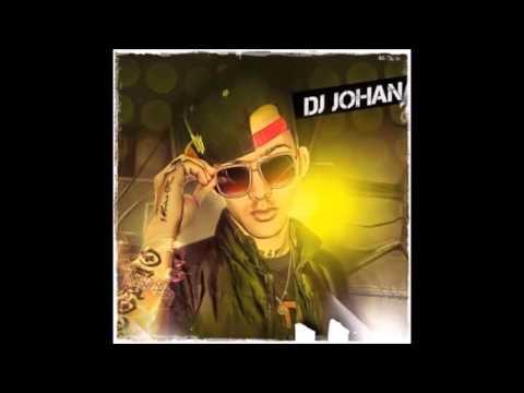 Mix Trance Circuit - Abril 2016 - Johan Dj