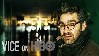 Cold War 2.0: VICE on HBO Season Finale Sneak Peek