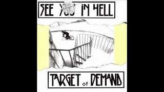 TARGET OF DEMAND - heaven.wmv