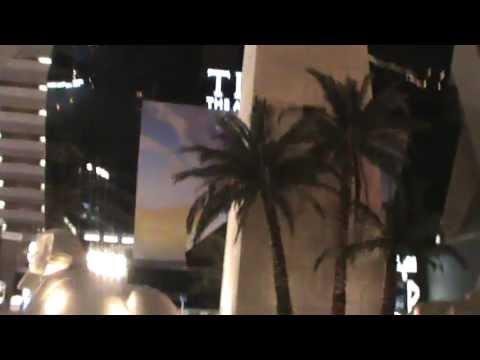 Video Hotel nähe casino baden baden