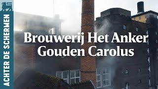 Brouwerij Het Anker-Gouden Carolus