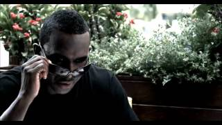 Profane Language (2012) - trailer