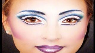 Video Cirque Du Soleil * From Audition to Stage. download MP3, 3GP, MP4, WEBM, AVI, FLV Juli 2018