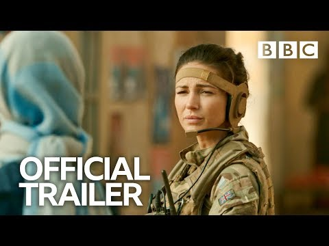our-girl:-series-4-trailer-|-bbc-trailers