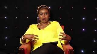Women - Tumetoka Mbali - Miguu To Ka-Vittz!! (Part 2)