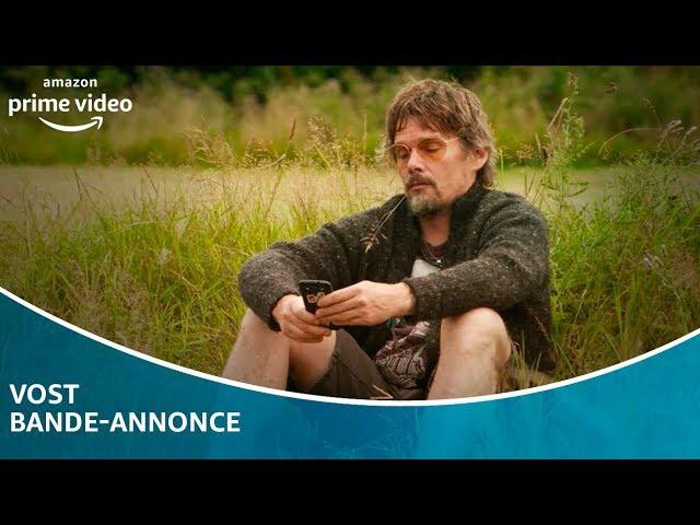 Juliet, Naked - Bande-Annonce VOST   Amazon Prime Video