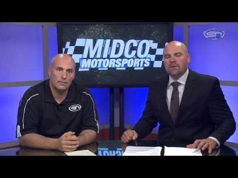 Midco Motorsports - 8.11.16