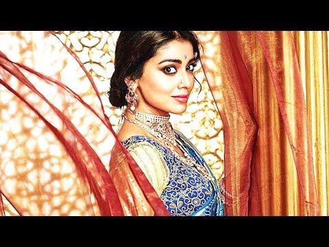 Shriya Saran Movie in Hindi Dubbed 2018 | Hindi Dubbed Movies 2018 Full Movie
