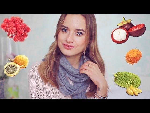 Продуктовые покупки ♡ что я ем для здоровья и удовольствия?