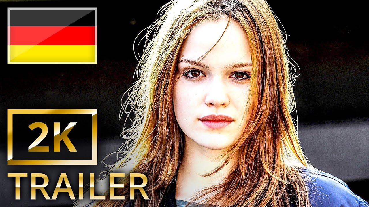 Lenalove Stream Deutsch