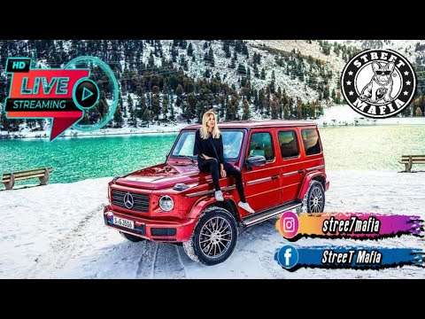 Car Music Mix 2020 🔴 Best Electro House & Bass Boosted 🔊 New Hits 🔥 24/7 Live Stream 🔊