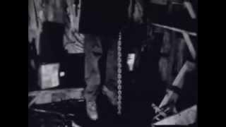 Aghast Manor -  Dance The Hanged Man