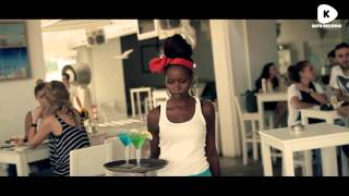 Paradox Factory feat. Dr. Alban - Beautiful People (Official Video)