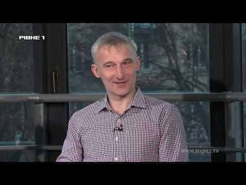 TVRivne1: Час футболу на Рівне 1 від 18.02.2019 _1
