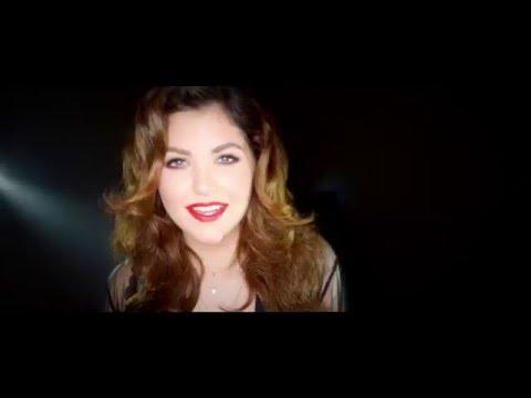 Celeste Buckingham - Hello