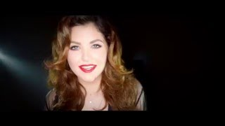 Repeat youtube video HELLO - Celeste Buckingham (Official Music Video)