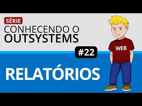 conhecendo-o-outsystems---relatórios-#22---web