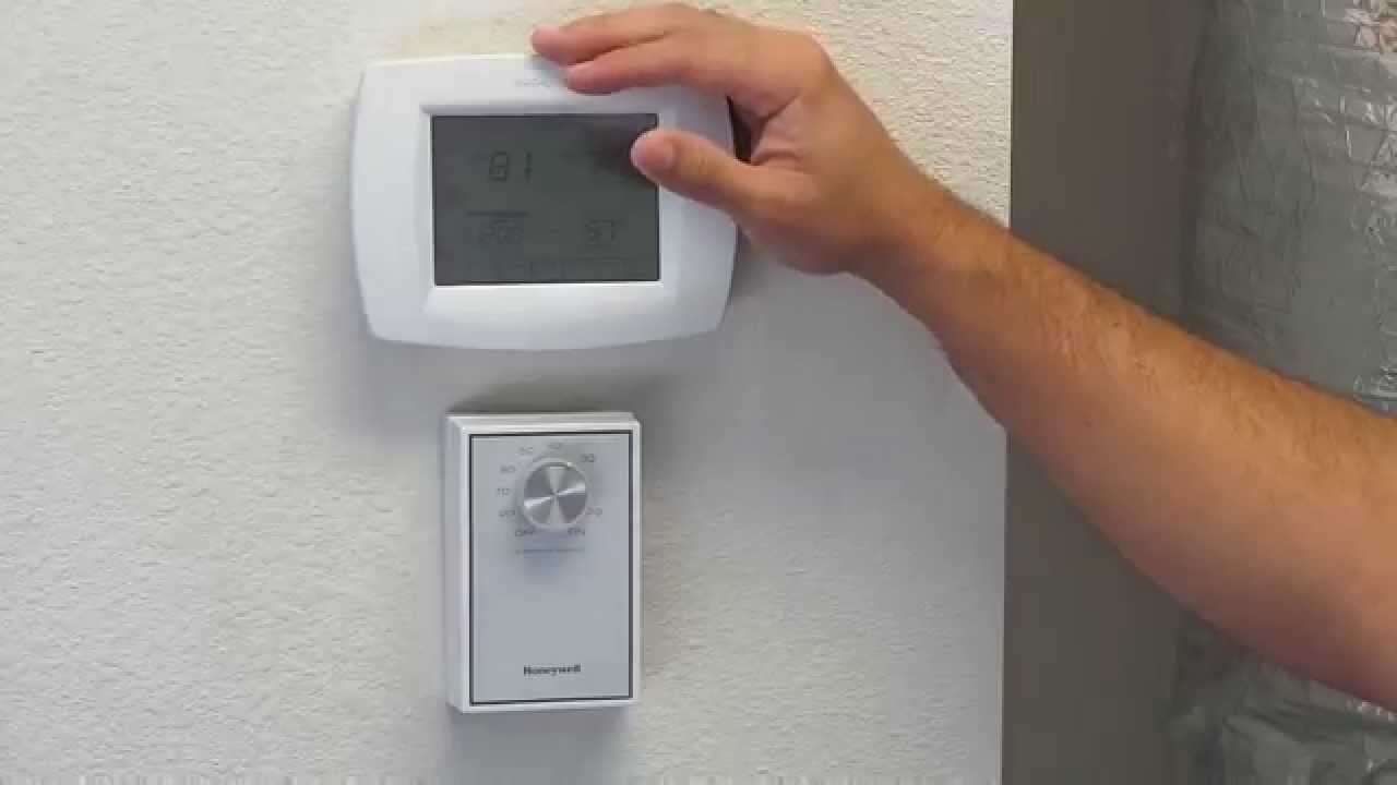 how to work a dehumidistat in florida with tri county air Aprilaire 600 Wiring how to work a dehumidistat in florida with tri county air conditioning