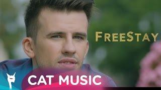 Смотреть клип Freestay - Altfel De Magie