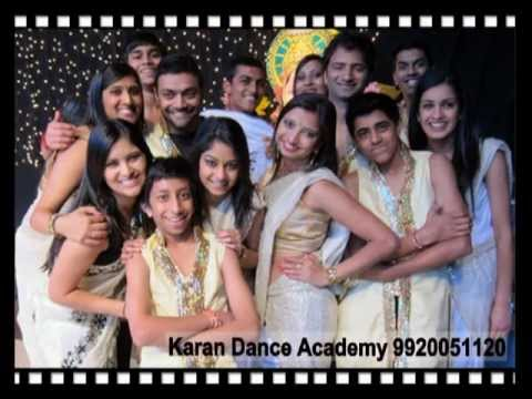 ABCD Any Body Can Dance 3 In Hindi Movie Dubbed Online