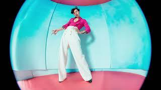 Harry Styles - Watermelon Sugar (Studio Acapella)