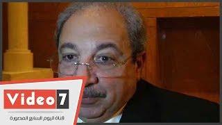 جامعة إسليسكا: نسعى لإعداد الجهاز الإدارى فى مصر