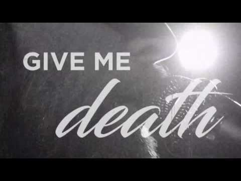 The Federal Empire - The American Dream [Lyric Video]