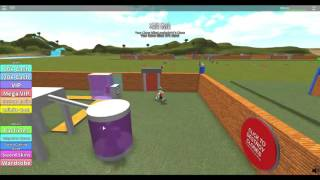 roblox clone tycoon ep 2