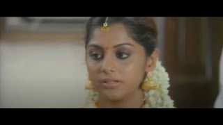 New Release Tamil Action Romantic Movies 2018 This Week | Hit Tamil Full Length movies 2018 Upload
