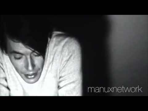Fabrizio De Andrè - L'amore