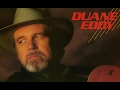 Thumbnail for Duane Eddy - Rockestra Theme