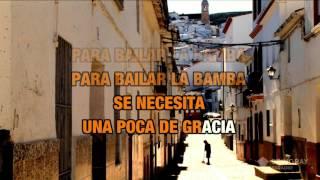 La Banba (Karaoke)