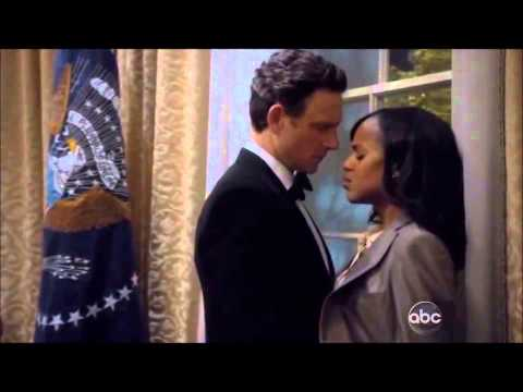 Olitz-We Can't Be Friends