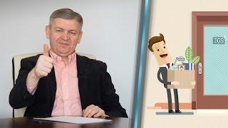 Początkujący menedżer - 3 porady dla zaczynających zarządzać | Krzysztof Sarnecki