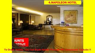 DISCOUNTS TODAY 80%!!, Cheap Hotels In Beirut Lebanon
