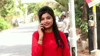 Download lagu Tere dar par sanam chale aaye song | chaha hai tujhko chahuga har dam song| bewafa story