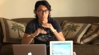 株で儲ける方法:リスクを最小限に抑える 佐々木洋介 検索動画 21