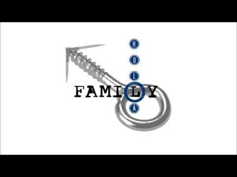 The Most Annoying People On Social Media - Holla Family Podcast
