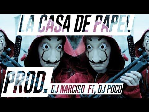 la-casa-de-papel-(bella-ciao-remix)-instrumental-afro-beat-music-by-(-dj-narciso-ft.-dj-poco-2018-)