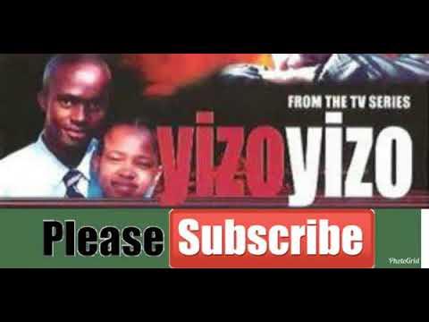 Yizo Yizo 2 Ft Zola 7 - Ghetto Fabulous | Kwaito MUSIC or SONGS