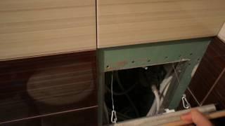 Укладка плитки ,отделочные работы в спб(укладка кафеля,малярные работы,ламинат,самые низкие цены,качество!! 89215737490., 2010-07-27T20:10:25.000Z)