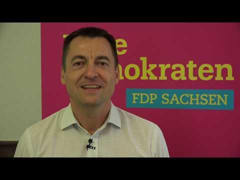 Wohneigentum fördern - darum FDP