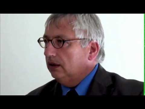 Université Fernando Pessoa France - Bruno Ravaz,vice-président