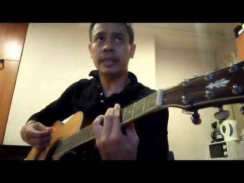 Armada Band - Katakan Sejujurnya (Acoustic Cover)