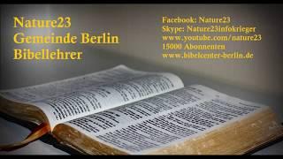 Ich bin Christ geworden und nun? Teil 34 ( Facebook Predigt ) thumbnail