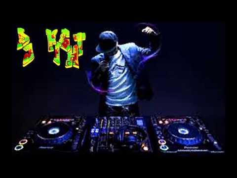 Dj Fight--Chain Hang Low (Remix)