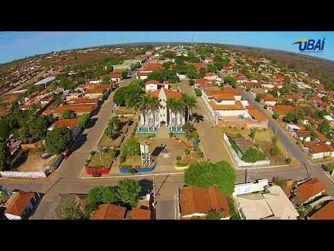 Ubaí Minas Gerais fonte: i.ytimg.com