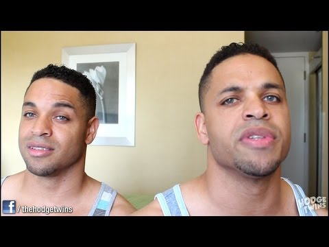 Who Should Not Use Dumbbells Hodgetwins