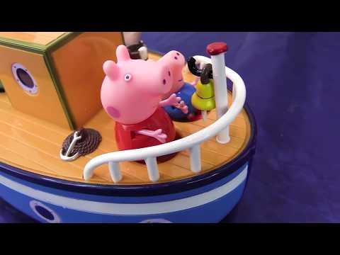 Маша и медведь мультфильм смотреть онлайн бесплатно все