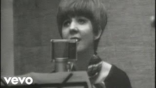 Watch Cilla Black Alfie video